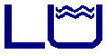 Leisure Unlimited Logo